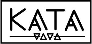 Kata-2_03